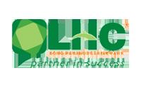 Long Hau