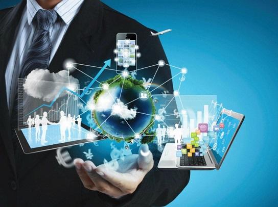 Tiếp thị kỹ thuật số đang thay đổi doanh nghiệp như thế nào?