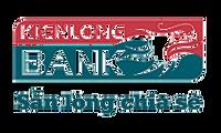 Kien long Bank